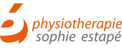 Physiotherapie Sophie Estapé