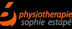 Physiotherapie Sophie Estapé
